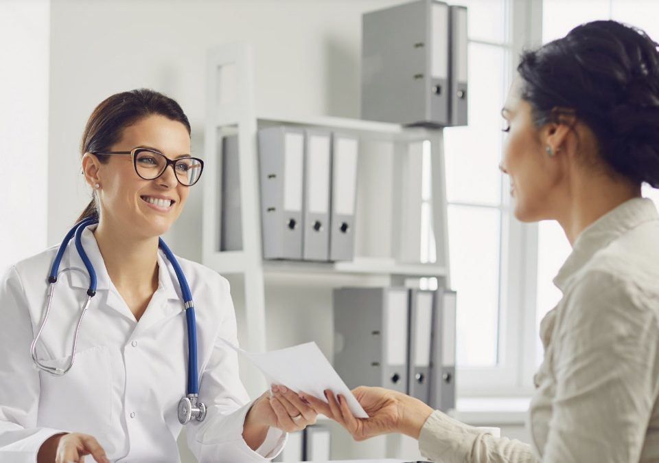Goldmark Benefits Surprise Medical Billing Guidance Clarifies IDR Process and Fees