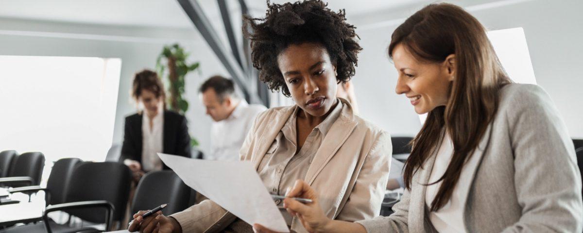 Goldmark Benefits HR employee benefits department