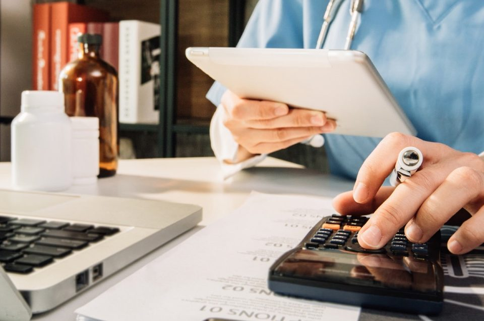 Guidance on Preventive Care Services and PrEP Coverage