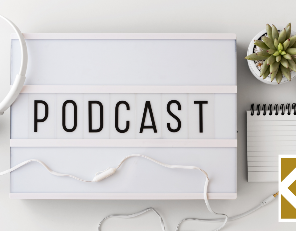 podcast American Rescue Act of 2021 - What You Need to Know